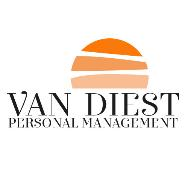Logo VanDiest-PersonalManagement