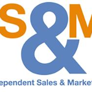 Logo Independent Sales & Marketing